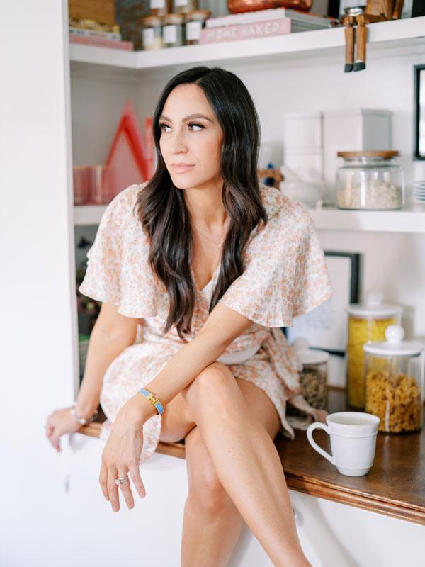 Britt Lais Williams Hair and makeup artist Houston