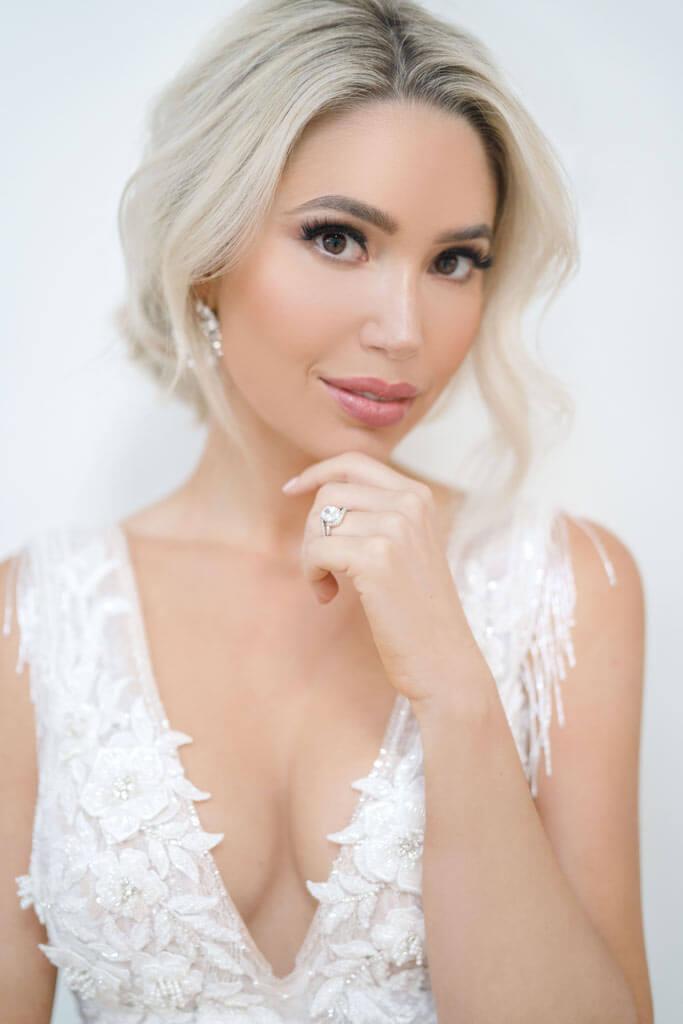 houston beauty artist