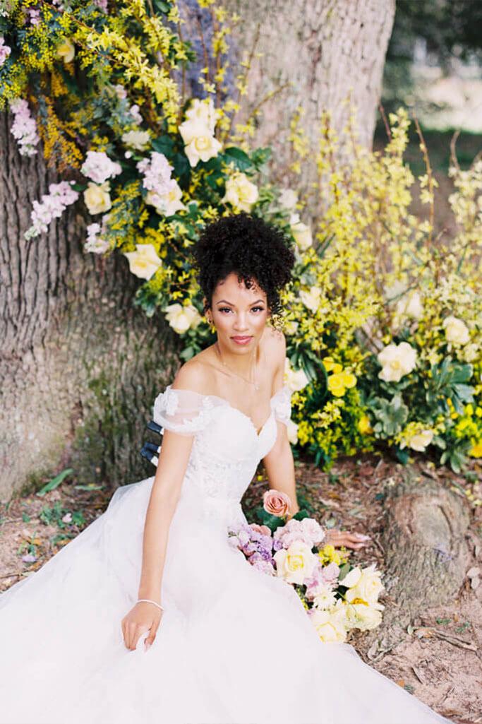 Butter-Artistry---Houston-Makeup-+-Hair_Wedding_17