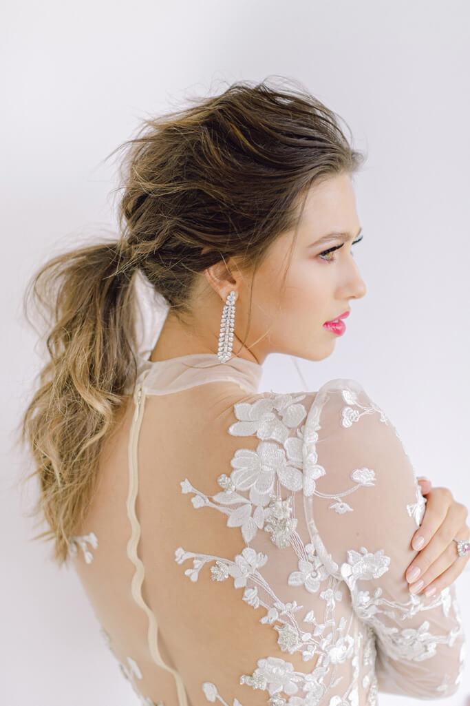 Butter-Artistry---Houston-Makeup-+-Hair_Wedding_18
