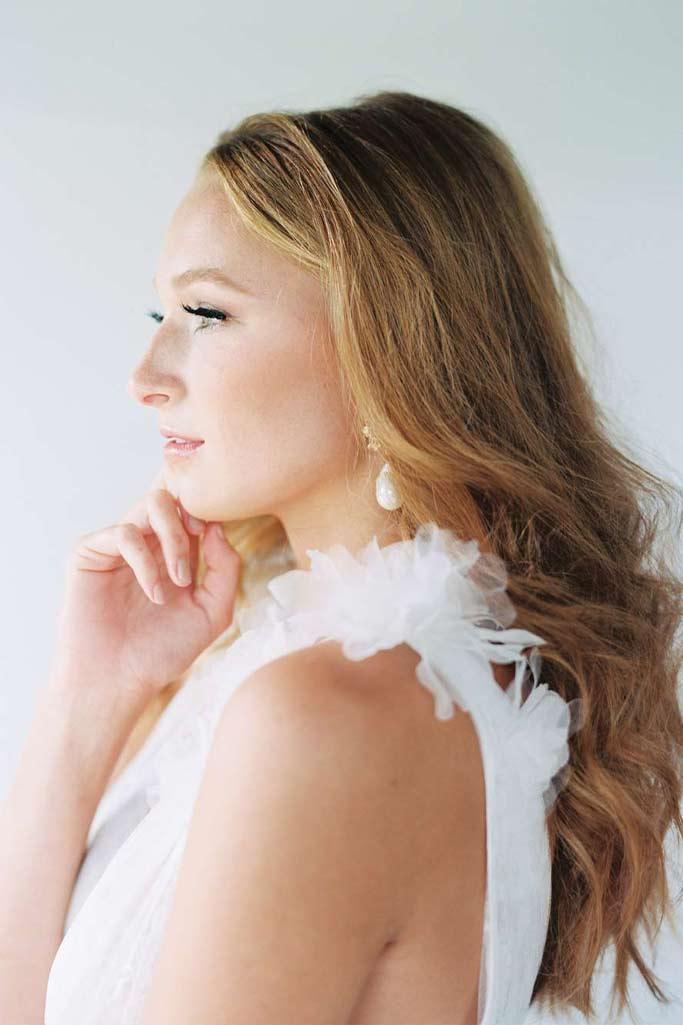 Butter-Artistry---Houston-Makeup-+-Hair_Wedding_19